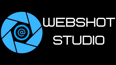 Webshot Studio